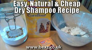 homemade dry shampoo uk recipe natural 300x165 - homemade dry shampoo uk recipe natural