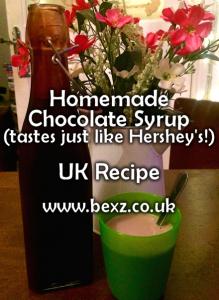 chocolate syrup uk recipe hersheys hershey clone copycat 219x300 - chocolate syrup uk recipe hersheys hershey clone copycat