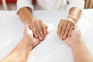 providing care for elderly 300x200 - Providing care for elderly