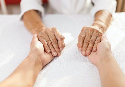 providing care for elderly ot4pc6n23ukerzl2m9wp00nd50p5gazn7i2au7rtv4 - Welcome to Amy Jill Walker