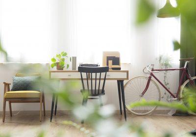 wooden desk standing by windows ot4o3xembnze4xvc1n823op28wu01cam4gaae7e4ts - Welcome to Amy Jill Walker